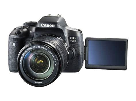 Pasaran Kamera Canon 700d harga canon eos 760d terbaru maret 2018 hargabulanini