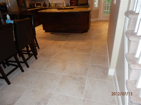 Carpet Cleaning Kitchener Waterloo by Tile Grout Cleaning Sealing Tile Cleaning Cambridge