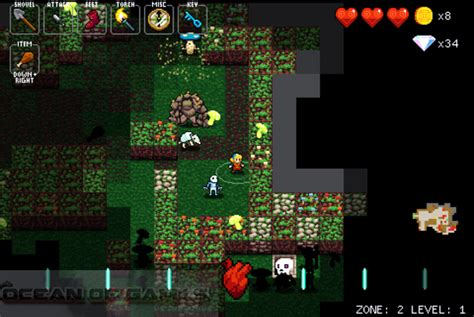 crypt of the necrodancer free download ocean of games crypt of the necrodancer free download ocean of games