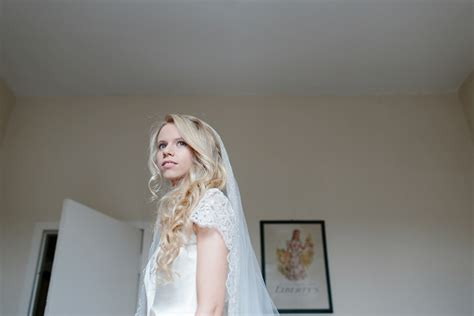 vintage wedding hair glasgow pale pink gold and lace for a vintage wedding in