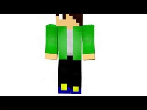 blender minecraft intro template free minecraft intro template for blender 2 20subs