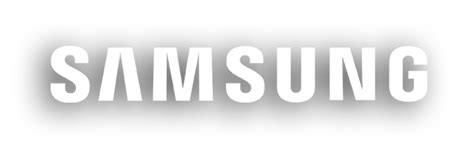 m2m named samsung semi conductor highest revenue growth distributor for emea 2017 m2m enterprise l