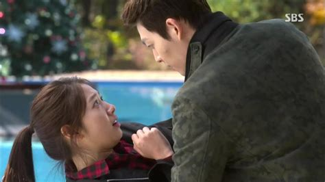 heirs episode 11 dramabeans korean drama recaps heirs episode 11 187 dramabeans korean drama recaps