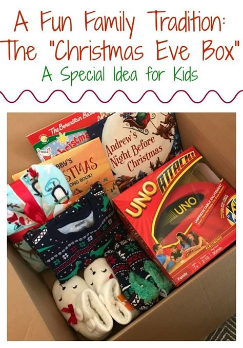 best christmas gift traditions 25 best box ideas on traditions