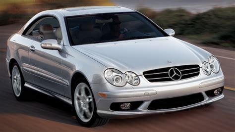 how to learn everything about cars 2009 mercedes benz sl class interior lighting mercedes benz clk class overview cargurus