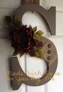 25 best ideas about fall 28 images diy fall craft