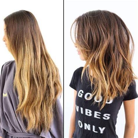 strihy vlasov do postupna odľahčite nenoste dlh 233 vlasy za každ 250 cenu zvoľte radšej