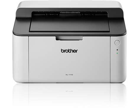 Printer Laser Hl 1110 printer hl 1110 laser bij dekas