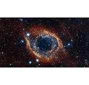 Space Wallpapers In HD Taken Somewere Our Universe