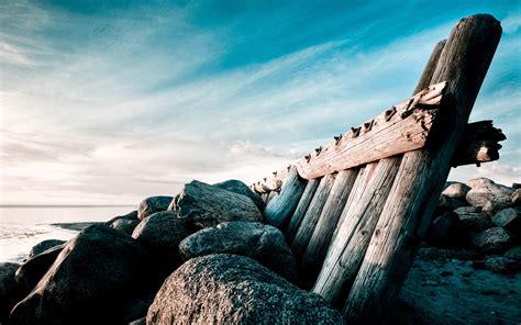 imagenes artisticas fotografias artisticas naturaleza www imgkid com the