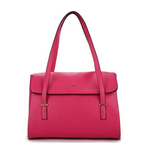 Kate Spade El1566 1000 images about kate spade on bags new york and nordstrom
