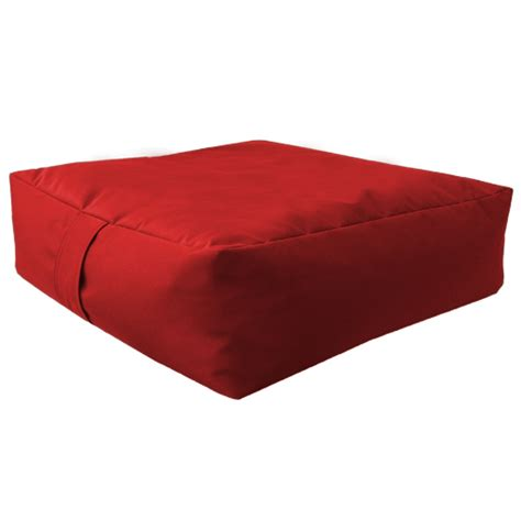 Waterproof bean bag slab outdoor indoor garden cushion seat furniture multipacks ebay