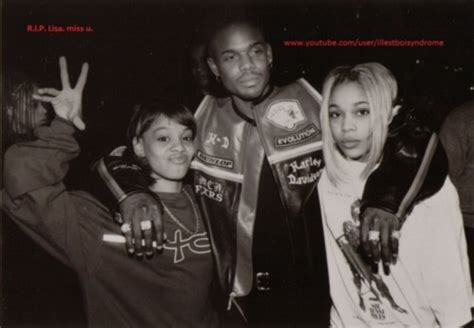 devante swing married tboz an dalvin related keywords tboz an dalvin long tail