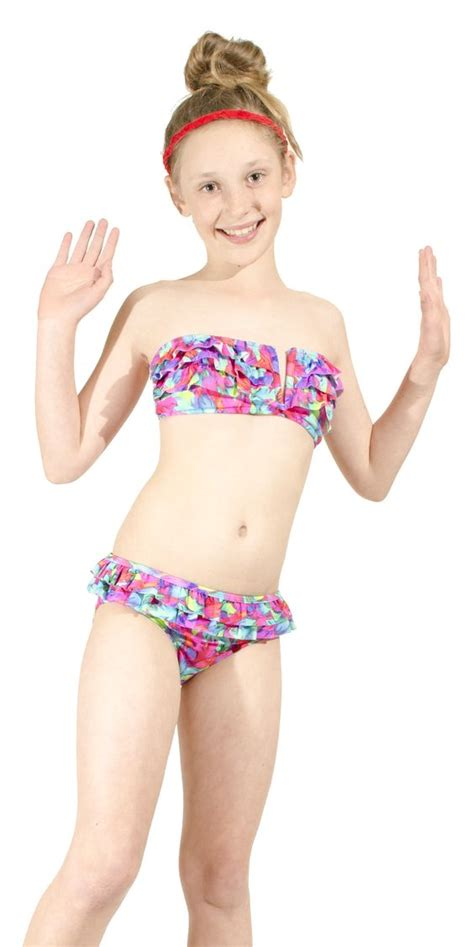 children swimsuits bikinis bikini www amazon com shops writer clothing for children