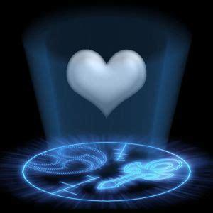 imagenes de corazones goticos con alas poemas goticos taringa