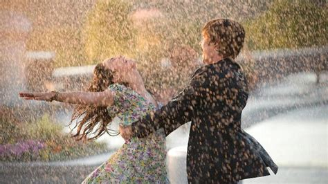 couple wallpaper with rain couple love rain hd wallpaper hd wallpaper of