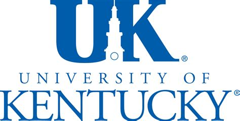 uky housing faq frequently asked questions housing and dining appeals committee