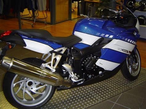 Fastest Bmw Motorcycle by Fastest Motorcycle World S Fastest Motorcycles