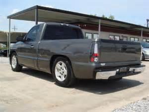 1999 2002 chevy silverado and gmc sierra regular cab car audio profile 1999 gmc sierra 1500 regular cab 1999 2002 chevy silverado and gmc sierra regular cab car