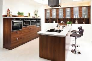 Kitchen small kitchen island with seating ideas luxury kitchen islands