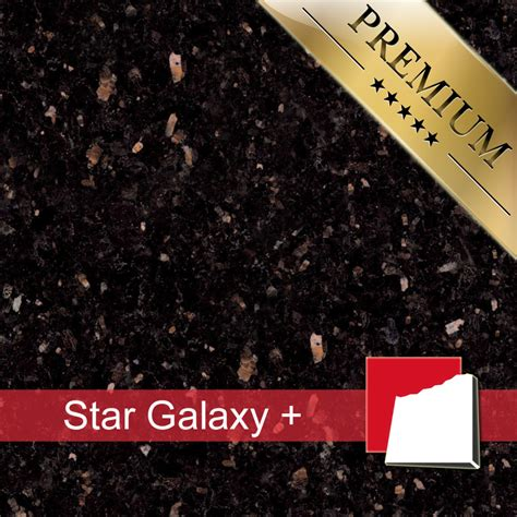 galaxy granitfliesen granitfliesen galaxy premium fliesen aus