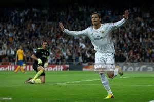 ronaldo juventus real madrid goal real madrid cf v juventus uefa chions league getty images