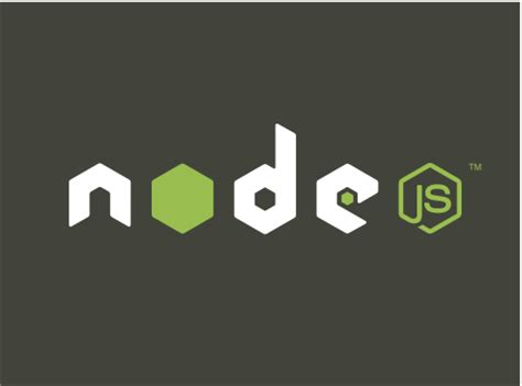 node js node js 101 error handling doug s home on the web