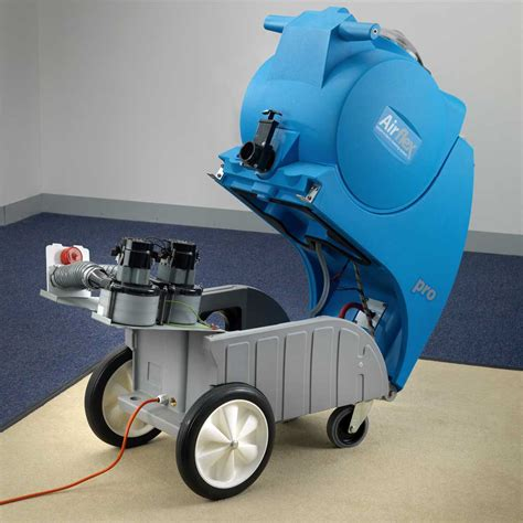 professional carpet cleaners airflex professional carpet cleaning machine cleansmart