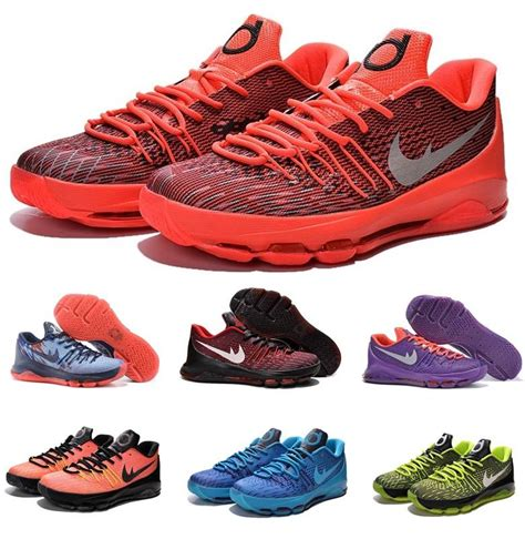 kd new year shoes 2016 new cheapest kd 8 basketball shoes new arrival kd8