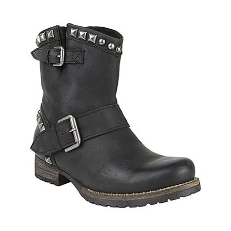 awesome motorcycle boots boots make steve madden s cool leather short motorcycle