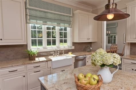 window treatment ideas kitchen 30 impressive kitchen window treatment ideas