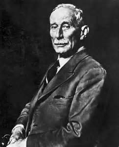 Who Invented The Vaccum Cleaner h cecil booth inventor of the vacuum cleaner early 20th century at science and