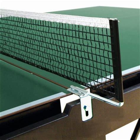 regole tennis da tavolo tavolo ping pong giochi in giardino acquistare un