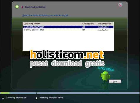 windows 7 for android windows 7 ultimate android edition 2014 x86 x64 windows 7 terbaru versi android