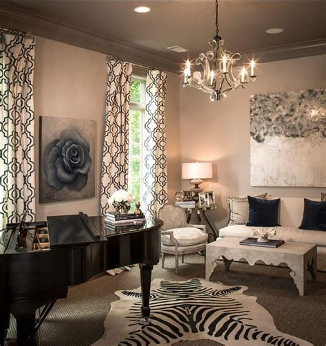 paint colors for living rooms with white trim living room chic living room livingroom paint color