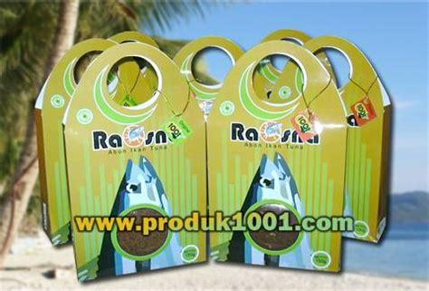 Abon Ikan Tuna Refill Original pusat liwet instan 1001 seribusatu nasi kuning nasi uduk