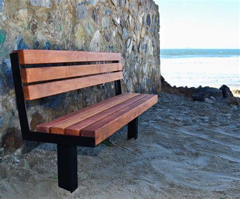 outdoor memorial benches outdoor memorial bench designed built by veterans