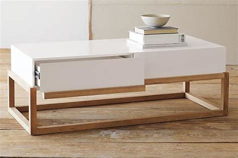 Coffee Tables With Drawers Cheap by Coffee Table Magnificent Coffee Table With Drawers Coffee