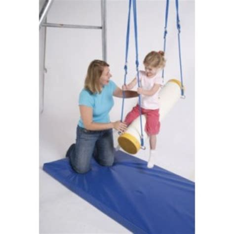 tfh special needs swing tfh special needs toys bolster swing independent living