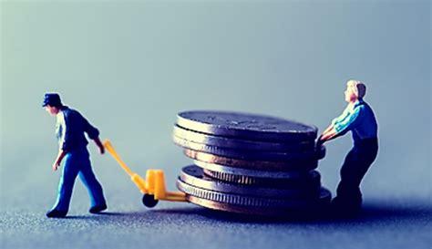 sueldo minimo nacional de bolivia 2016 el salario minimo nacional 2016 bolivia
