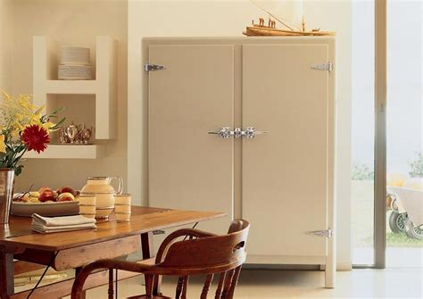 meneghini arredamenti 1000 images about awesome refrigerators on