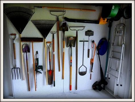How To Organize A Garden Shed by Home Improvement Bc Renovations Repairs View Our Home