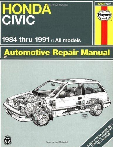 haynes manual honda civic 2006 2012 diesel petrol car workshop repair book ebay service manual pdf haynes honda civic cr v haynes manual honda cr v petrol diesel 2002 2006