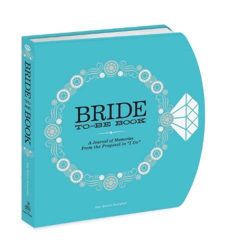 Wedding Planner Soundtrack by Wedding Planner Original Soundtrack Wedding Planners