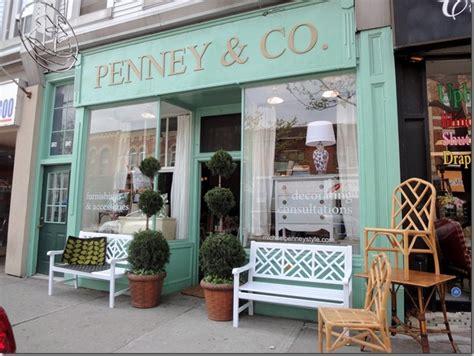 sherwin williams paint store ontario ca best 20 mint paint colors ideas on mint paint