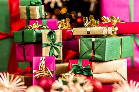 wann ist weihnachten in amerika das gro 223 e weihnachtsquiz