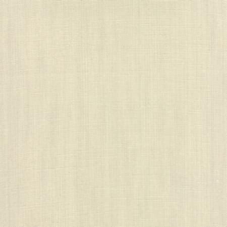barkcloth upholstery fabric barkcloth