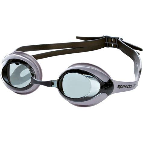 Kacamata Renang Speedo Merit kacamata renang speedo merit elevenia