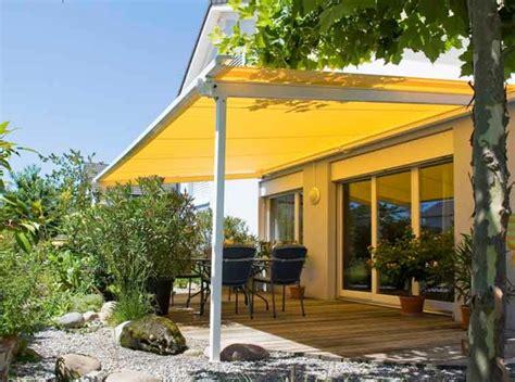 preise für carports sonnensegel design terrasse