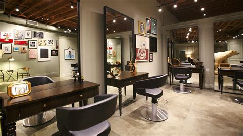 hairstyle gallery salons los angels benjamin west hollywood hair salon t 424 249 3296